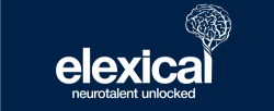 Elexical logo